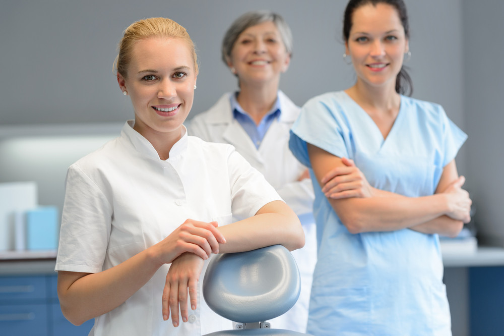 The Best Resources For Dental Students Seeking Jobs